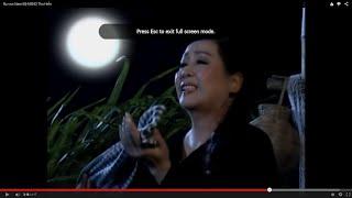 Ru con Nam Bộ-NSND Thu Hiền