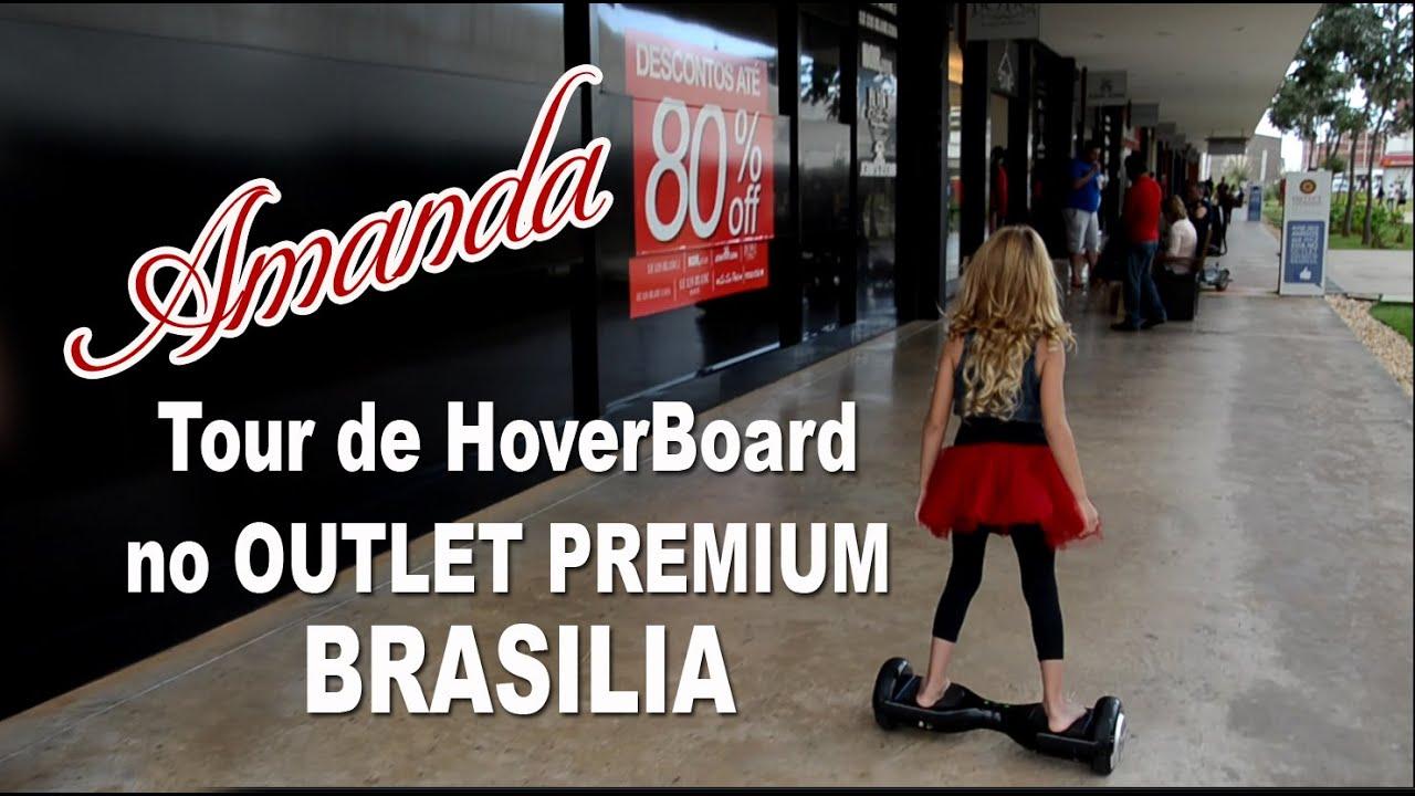 adidas outlet premium brasilia espresso