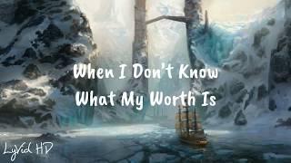 American Authors - Deep water (Lyric video) MP3