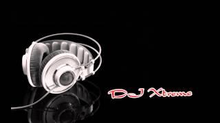 Aaja Aaja O Piya Remix by DJ Jiten