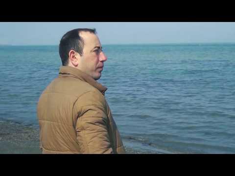 Elman Şirvanlı - Ad günü ( Yeni Klip 2019 )