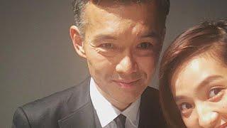 俳優の渡部篤郎(48)が6月末に、交際していた30代の一般女性と再...
