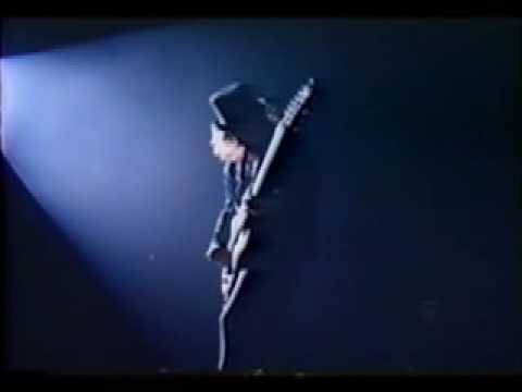 cheap trick 12 string bass guitar solo youtube. Black Bedroom Furniture Sets. Home Design Ideas