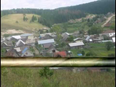 blyadskaya-derevnya-foto-podborki-potryasnih-minetov