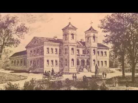 Kansas State University Phi Beta Kappa