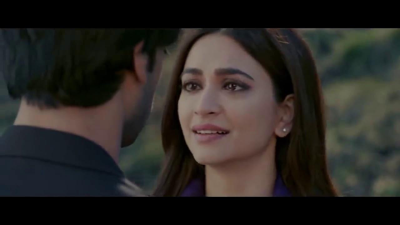Download Hindi best romantic movie  full HD