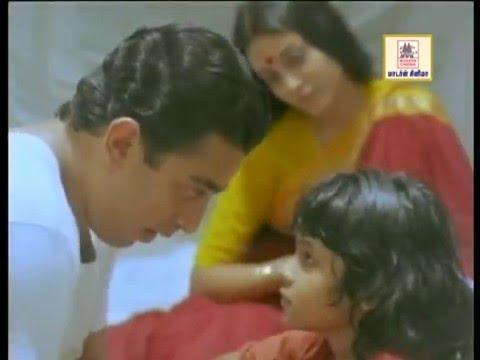 thenpandi cheemaiyile song |   Kamal | ilaiyaraja | nayagan
