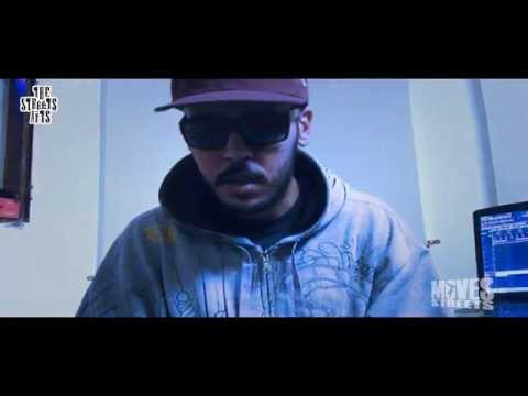 "DOCUMENTARY ""THE STREETS ARTS"" Interview With SO"" MHrap (Part.1) [MOStv]"