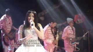 Dian Anic SETAHUN SETENGAH LIVE ANICA NADA.mp3