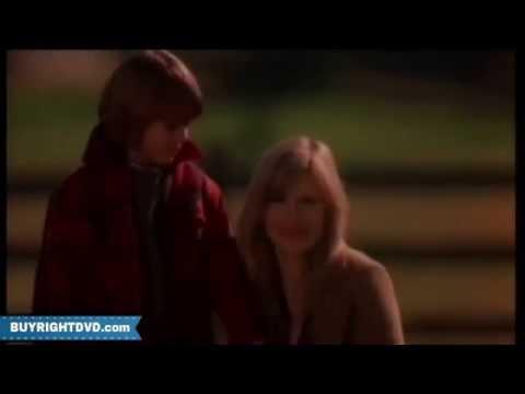 Loverboy Trailer