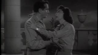 Cat Women of the Moon (1953) - Movie Trailer