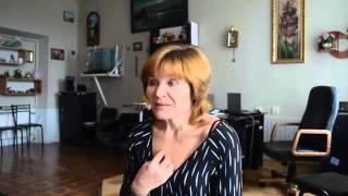 Видео отзыв о тренинге Создание продающего Видео Power Point Елена Белоцерковская(Скачай бесплатный курс по Power Point : http://video4website.ru/omu6 И ты наконец-то научишься создавать классные презентации!, 2013-10-28T15:57:21.000Z)