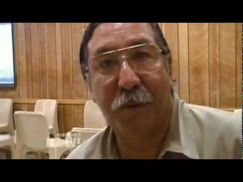 Exclusive: Native American Activist Leonard Peltier's Prison Plea for Long-Denied Clemency