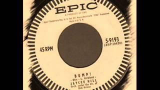 JayCee Hill - Bump !