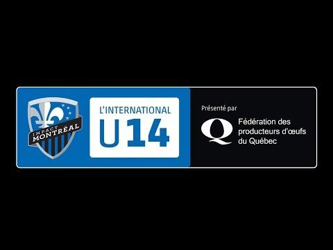 académie-imfc-|-international-u14-2019---quarterfinal-4---new-york-city-fc-v-chicago-fire