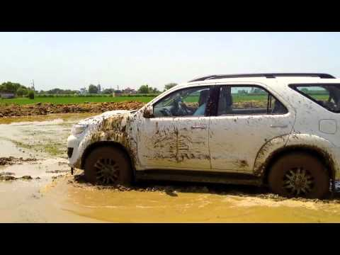 Jeep In Punjab Olx 2019 2020 Upcoming Cars