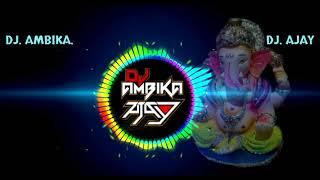 Deva ho Deva Ho.Dhol mix DJ.Ambika & DJ.Ajay in the mix