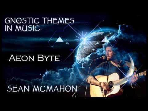 Gnostic Themes in Modern Music: Aeon Byte Gnostic Radio