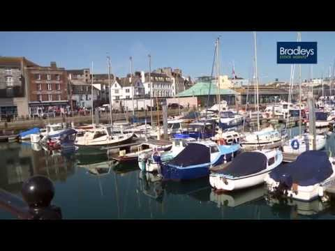 Local Area Video - Plymouth