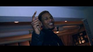Fetty Wap - YungLan (Freestyle) Shot By @BrainFilmz
