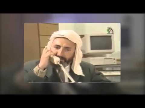 TFA TÉLÉCHARGER DOW DE NHAR TZAD FILM