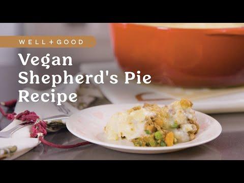 one-pot-vegan-shepherd's-pie-recipe-|-cook-with-us-|-well-good