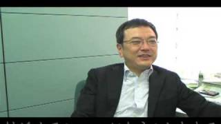 ソネットバクストで和田秀樹が連載しています。 http://www.so-net.ne.j...