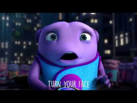 """rihanna-turn-your-face-towards-the-sun-disney-""""home""""-movie"""