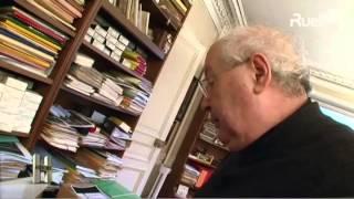 Les fusillés du Mont Valérien dévoilés par S.  Klarsfeld