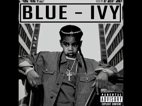 Blue Ivy   Boom Shaka Laka Freestyle Remix Prod. By @WENGdiDj