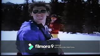 1988 April Fools at Winter Park