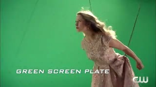 Download Video Crisis on Earth-X Crossover Behind the Scenes/Special Effects MP3 3GP MP4