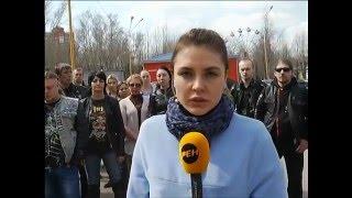 Три красноярки погибли в ДТП под Кемерово
