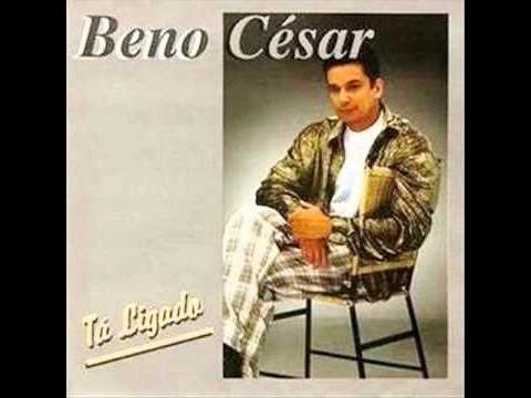 Beno Cesar Ta Ligado Youtube