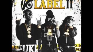 Repeat youtube video Migos - First 48 [Prod. By Mack Boy]