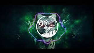 Download Lagu AUTO GOYANG !!! WIP WUP VIRAL THAILAND - TIKTOK REMIX DB PROJECT mp3
