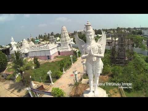 beauty of srikakulam andhra pradesh india tourism