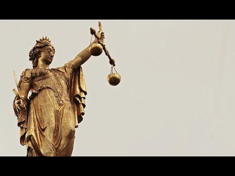 Соучастие в преступлении