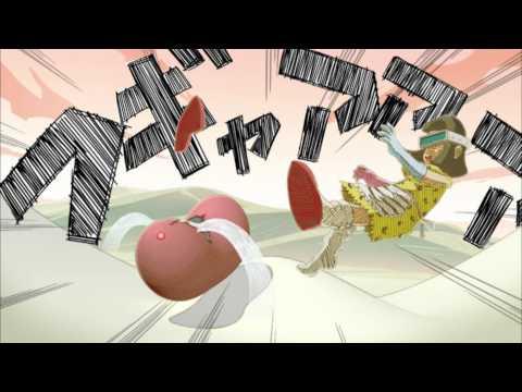 "Produced by AKIRA for googolplex muzic Lyrics by Mummy-D, 宇多丸 from the album ""POP LIFE"""