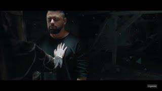 Repeat youtube video Pápai Joci - Origo (Official Music Video)