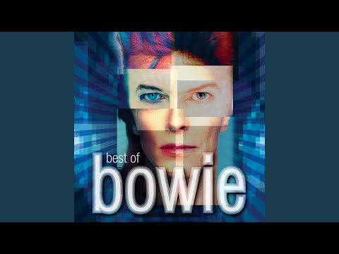 Ziggy Stardust (2002 Remaster) mp3