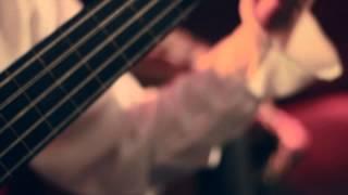 DIVINO KABARET la historia fue (video oficial)