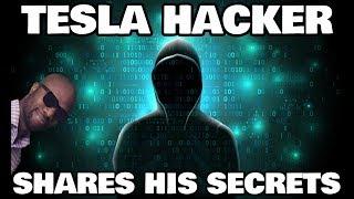 tesla-hacker-highlights-major-issue