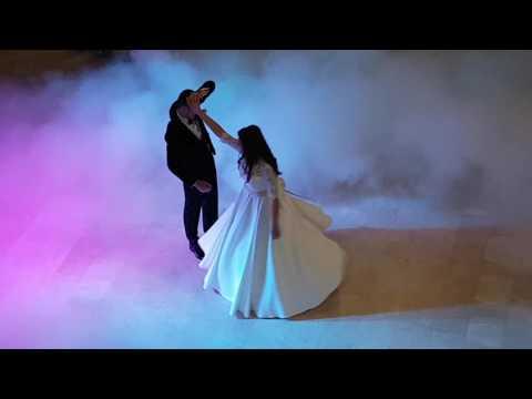 game of thrones wedding dance 8.07.2017
