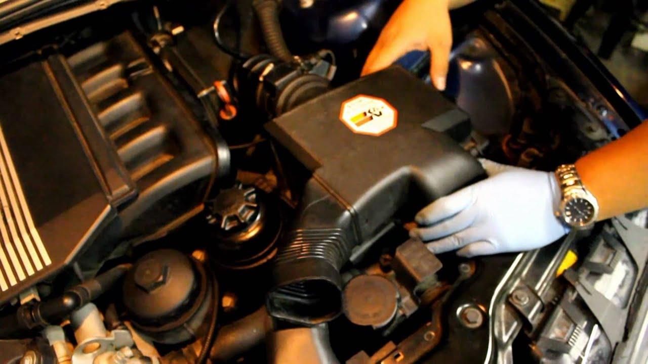 2001 Bmw 740il Engine Diagram Ford Focus Radio Wiring 2006 740i Fuse Box Location 323i
