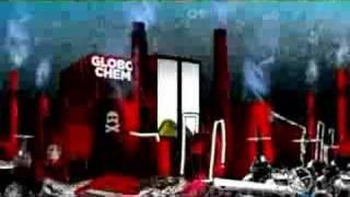 virgin mobile commercial