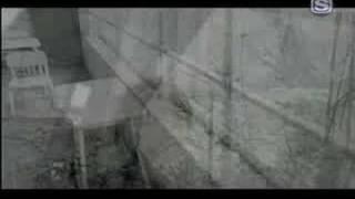 SOFTBALL - 童部-WARAWABE-