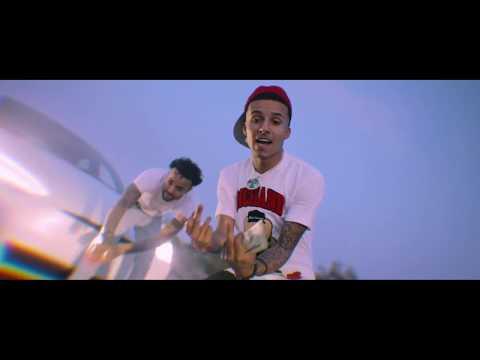 Yung Reece - Déjà Vu (Official Music Video)