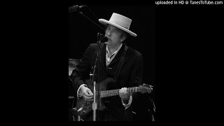 Bob Dylan live, Lonesome Day Blues , 2016