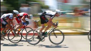 Başlamadan Biten Yarış (2019 Bursa Zafer Kupası Kriteryum Bisiklet Yarışı)